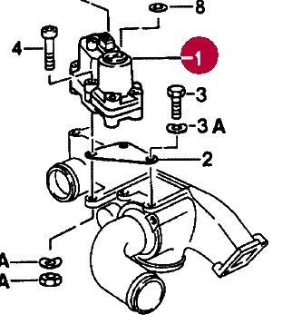 Vacuum Diagrams Seal furthermore 1982 Corvette Fuel System additionally Exploded Views as well Jeep Liberty 3 7l Engine Diagram Wiring Diagrams additionally 84 Toyota 4runner Wiring Diagram. on 84 f150 wiring diagram