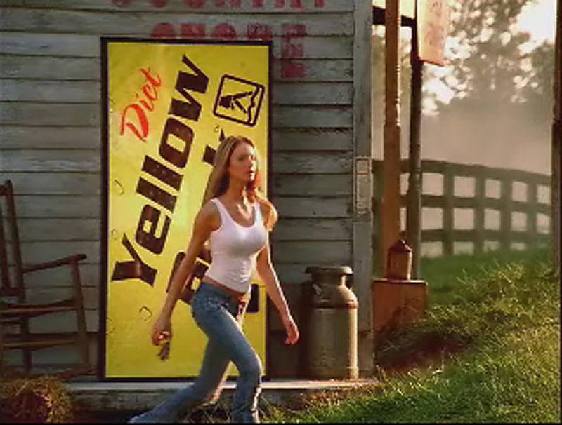 Kelly star pornstar