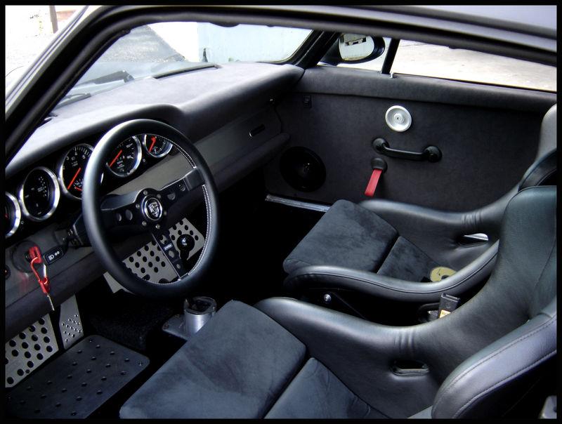Aftermarket Seats Lets See Em Rennlist Porsche