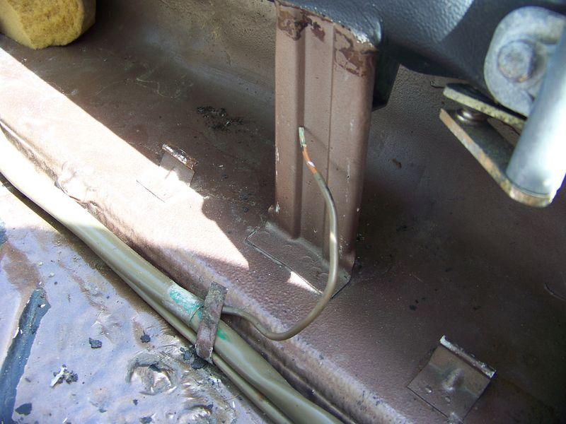 rear hatch light switch pelican parts forums. Black Bedroom Furniture Sets. Home Design Ideas