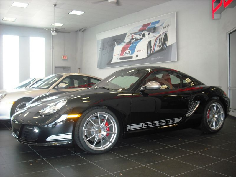 2012 cayman r for sale black with red full leather interior pelican parts forums. Black Bedroom Furniture Sets. Home Design Ideas