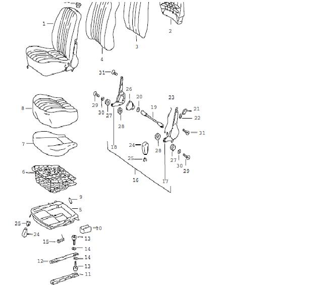 porsche 918 engine parts diagram  porsche  auto wiring diagram