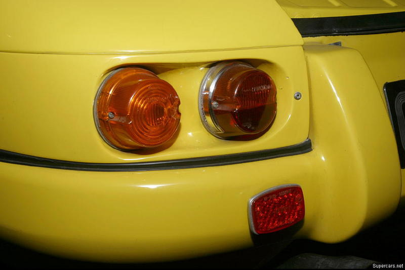 Wanted 911r Tail Lights Pelican Parts Technical Bbs