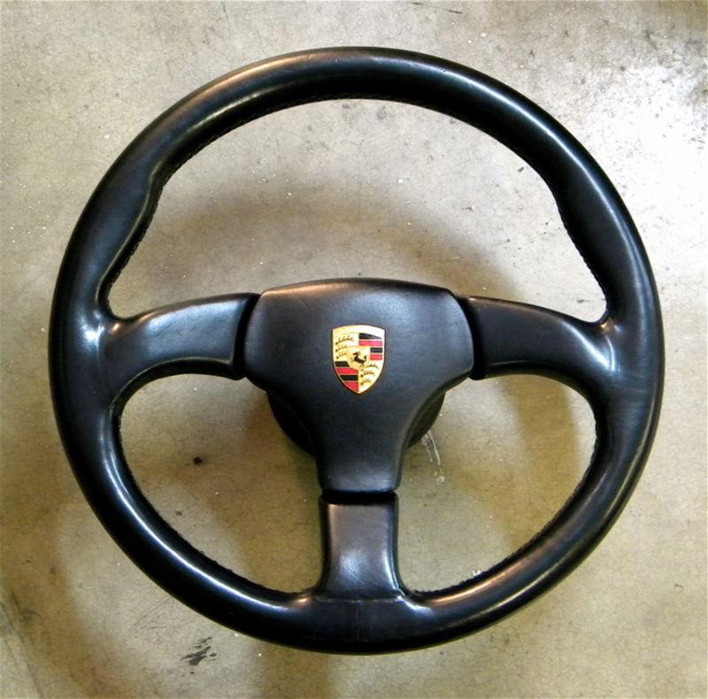 Used Toyota Prius Near Me: 911 Steering Wheels For Sale