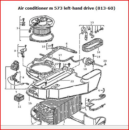 volvo 850 engine wiring diagram with Acura Rl Fuse Box Ac I on Ford F 350 Brake Line Diagram in addition Volvo S60 Fuse Box Location also 77 Mercury Outboard Wiring Diagram furthermore Acura Rl Fuse Box Ac I also 2009 Kia Borrego Engine Diagram.