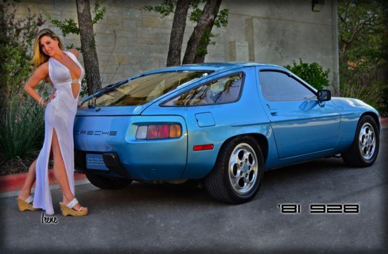 928 Calendar Quot High Heels Amp Hot Wheels 2012 Quot Available