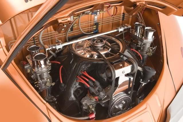 Engine Porn Page 10 Pelican Parts Forums