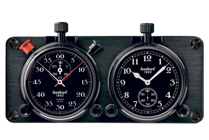Dual Dash Stopwatch Tiimers Any Info For Diy Pelican