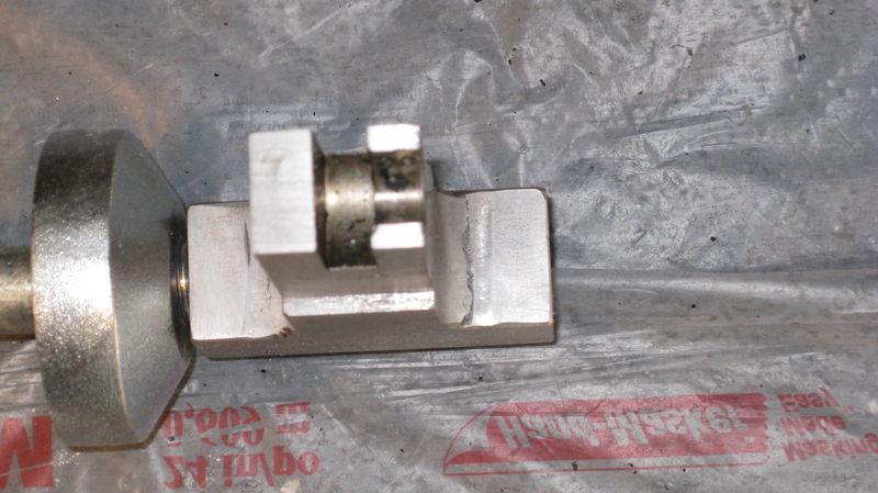 Door Pin Removal Tool Pelican Parts Forums