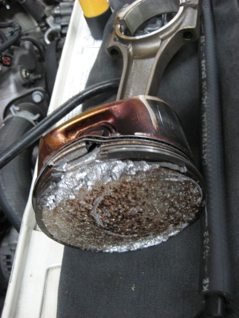 Dodge 5 7 Hemi Carnage Pelican Parts Forums