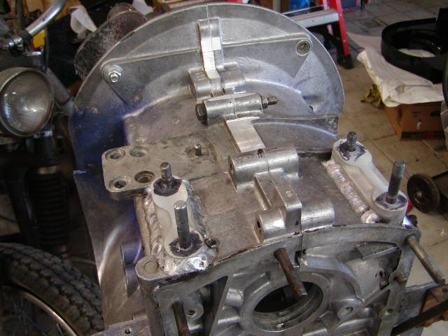 4 Cam Engine Page 3 Pelican Parts Technical Bbs