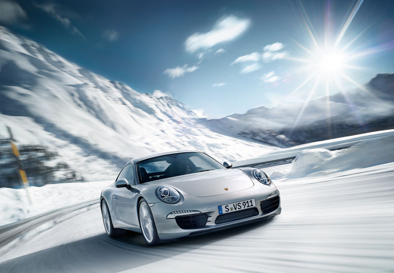 looking for a winter vacation drive a 911 in the snow pelican parts technical bbs. Black Bedroom Furniture Sets. Home Design Ideas