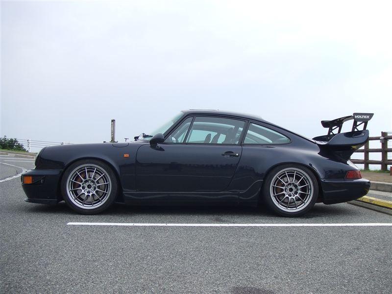 Hardcore Porsche Pics Only - Page 8 - Pelican Parts ...