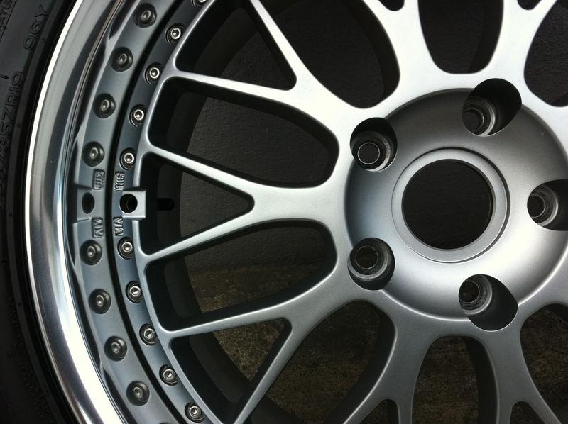 VW Repair Shops  RoadHaus