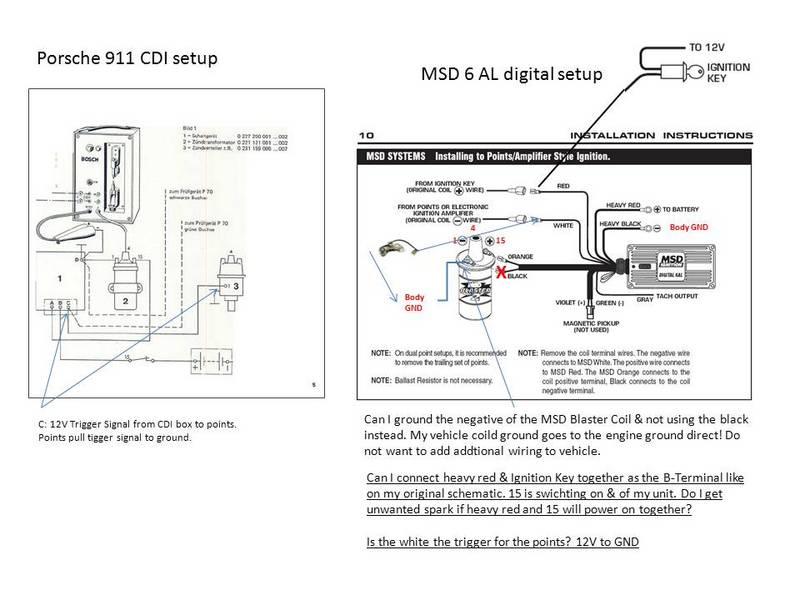 msd wiring diagram 280zx msd wiring diagram point trigger msd 6245 digital replacement for 3 pin cdi open items ...