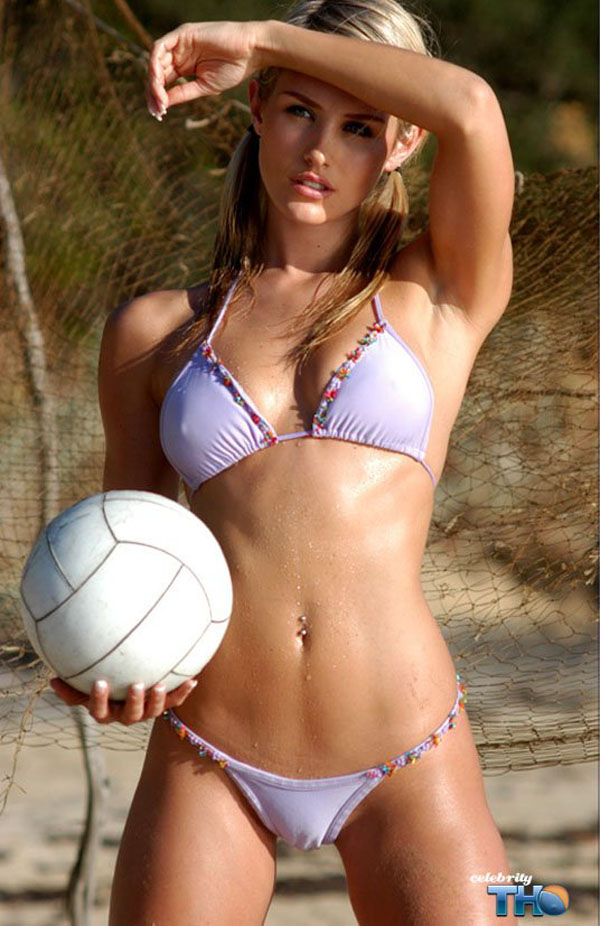 Volleyball+Bikini+Camel+Toe1321320154.jpg#camel%20toe
