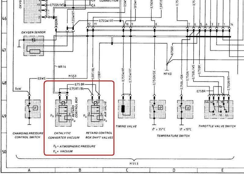 930 electrical  u0026 emissions parts locations