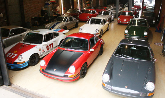 Porsche Collection Out Of Control Hobby Page 9 Pelican