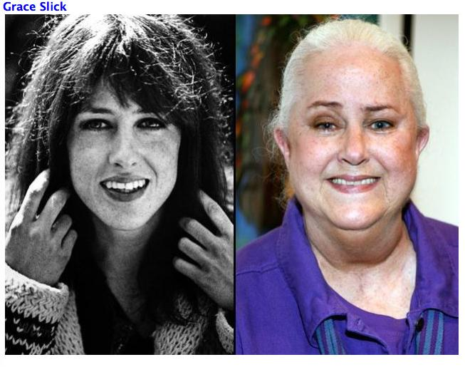Antes / Despues Grace+slick+7+15+101323230433