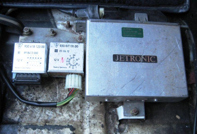 bulldog car starter wiring diagram images bulldog remote starter wiring diagram besides full wave charging