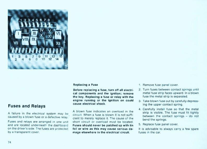 RADIO WIRING DIAGRAM ON 1983 C10 ENGINE WIRING HARNESS DIAGRAM ... on harley headlight diagram, harley ignition switch, harley ignition problems, harley magneto diagram, harley charging system diagram, harley engine diagram, 1974 vw alternator wiring diagram, msd box wiring diagram, harley starter diagram, harley speedometer diagram, harley ignition timing, harley fuel lines diagram, harley wiring harness, harley ignition coil, harley carburetor diagram, harley clutch diagram, harley ignition cover, harley transmission diagram, harley shift linkage diagram, harley electrical diagram,
