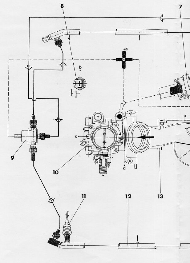 Pt69 69 448  Cma81 Cmo122 in addition Pt199 1620  Cma81 Cmo104 Ct359 further Vintage Home Electrical Fuse Box furthermore Porsche 924 Turbo Parts Diagram furthermore Porsche 928 Fuel System Diagram. on porsche 928 parts diagram door