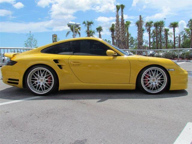 2008 porsche 911 turbo speed yellow pelican parts technical bbs. Black Bedroom Furniture Sets. Home Design Ideas