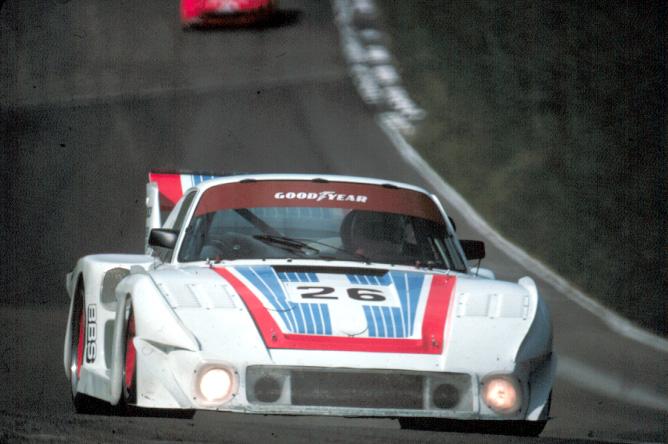 Race Car Driving Burlingame