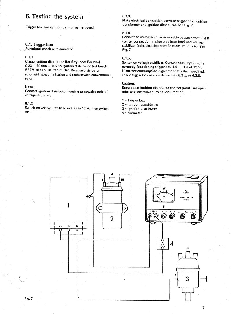 BoschCDI 07r1084552092 perma tune cd or bosch cd? page 2 pelican parts technical bbs 911s permatune wiring diagram at bakdesigns.co