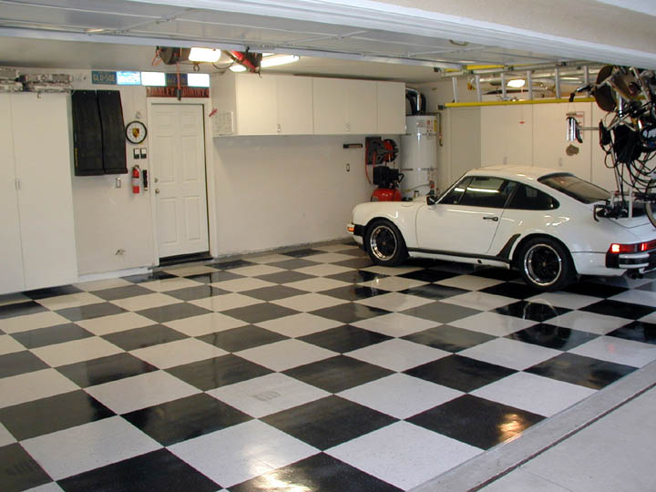 Vinyl Floor With Grey Interior Design On At Home Depot Vct Tile