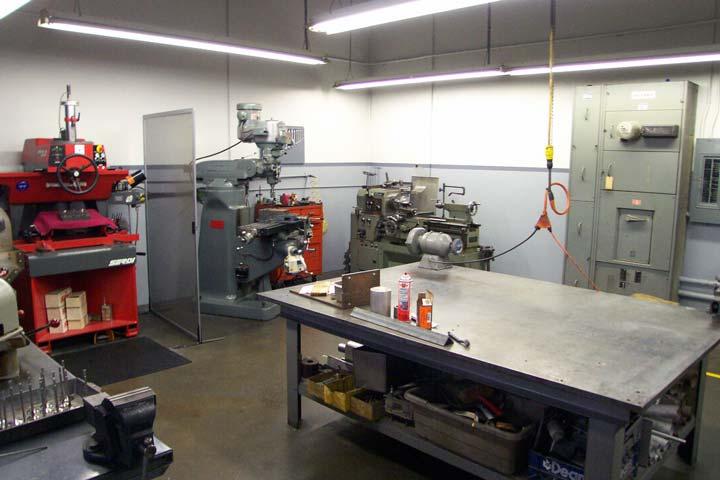 engine machine shop springfield mo