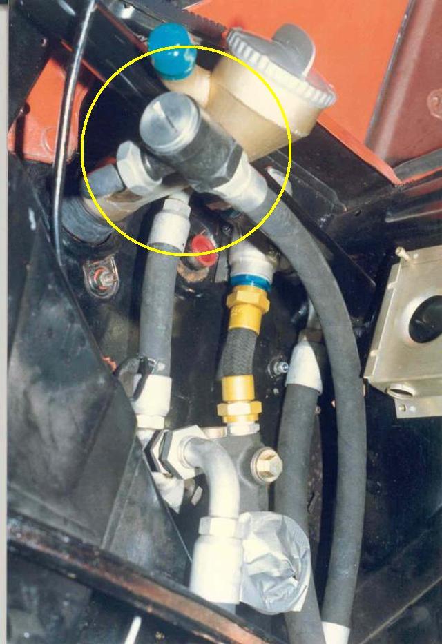 BMW 2002 For Sale >> OIL PRESSURE RELIEF VALVE or POP-OFF VALVE - HELP ...