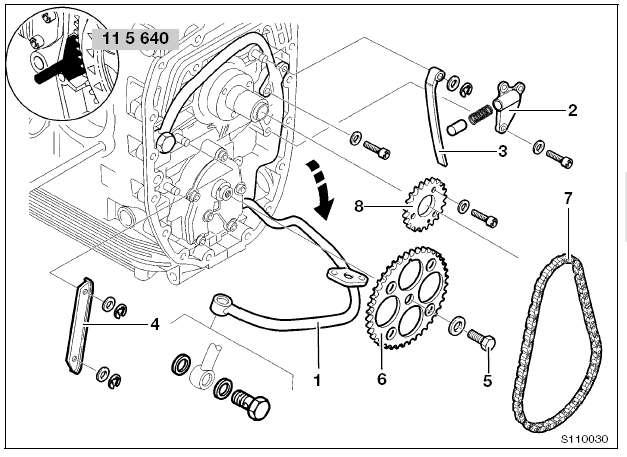 1995 bmw 740il relay diagram