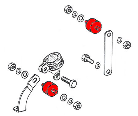 Mercedes Benz C230 Kompressor Fuse Box Diagram together with Mercedes Benz Engine Wiring Schematics likewise Mercedes Amg Engine Parts also Mercedes Ml320 Fuse Box Location in addition Mercedes C230 Cigarette Lighter Fuse Location. on mercedes benz c230 kompressor fuse box diagram