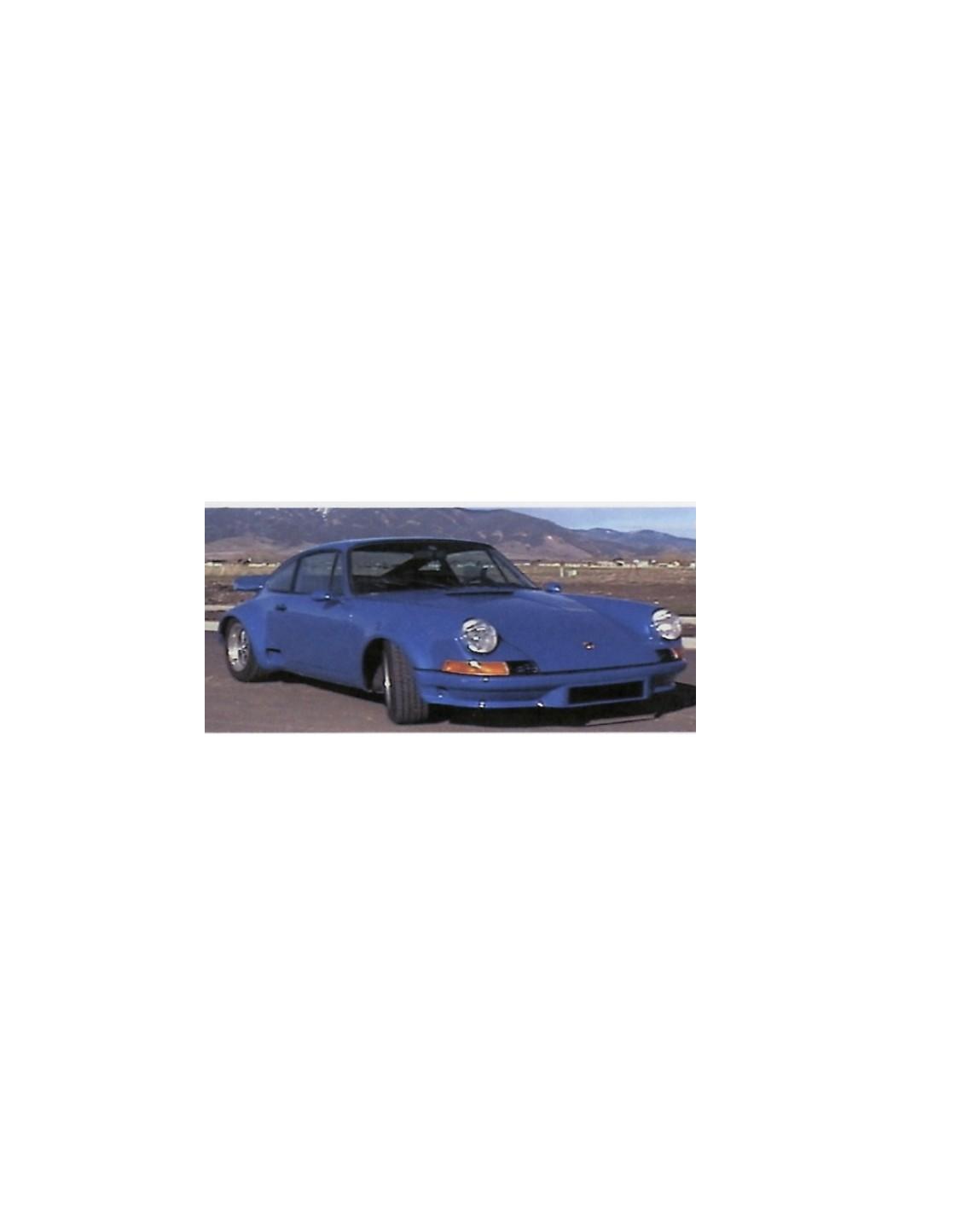 Audi's Nagarro blue with