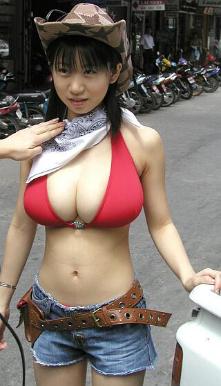 miri milf women Watch japanese newsreader news show video on xhamster, the greatest sex tube site with tons of free asian news xxx & netflix show porn movies.