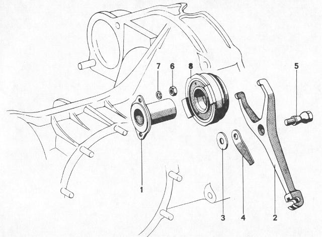 1976 porsche 914 wiring diagram push or pull (clutch in vw-->911 transplant) - pelican ... #5