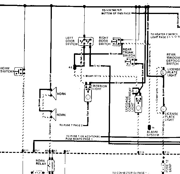 cessna 172 radio wiring diagram