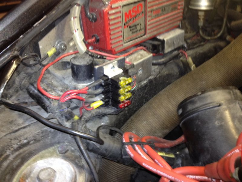 04042012+0081334446719 show us your engine bay fuses pelican parts technical bbs does msd box have fuse at crackthecode.co