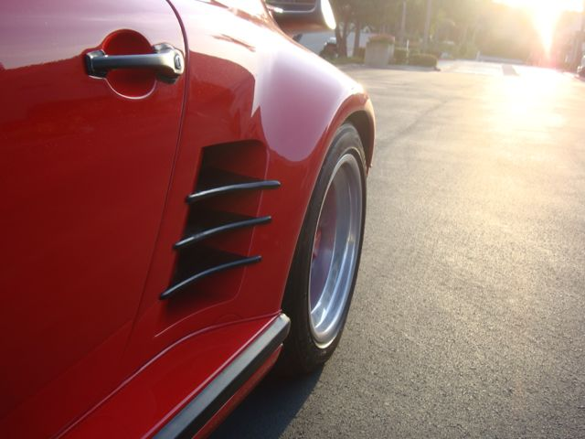 1978 SC 3.0 Porsche Slope Nose Coupe 3.0 Real Steel ...