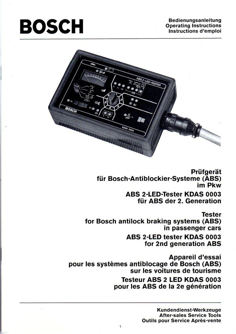 Caymanssi on 2000 Bmw Wiring Diagram