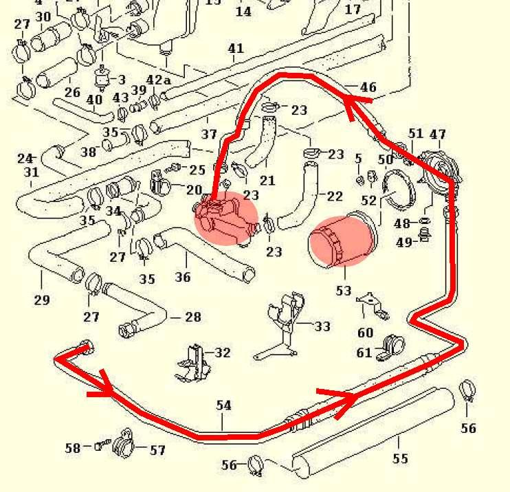 porsche 928 wiring harness painless porsche 928 hood scoop