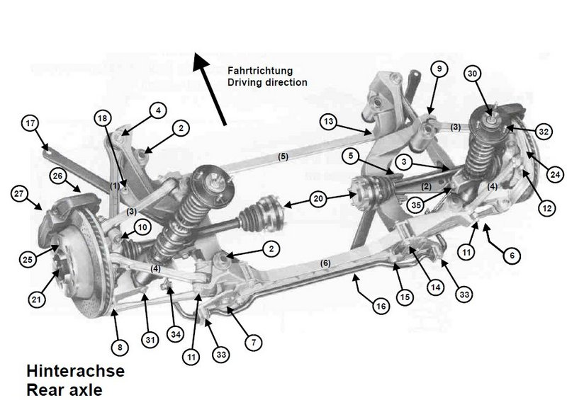 Rear Axle Diagram together with 341855 Lets Play Name Vibration likewise Opel Astra 1 4 1985 Specs And Images furthermore Front End Suspention For Tundra further 35jrd Front Axle Grand Cherokee Realigned. on jeep front suspension parts diagram html