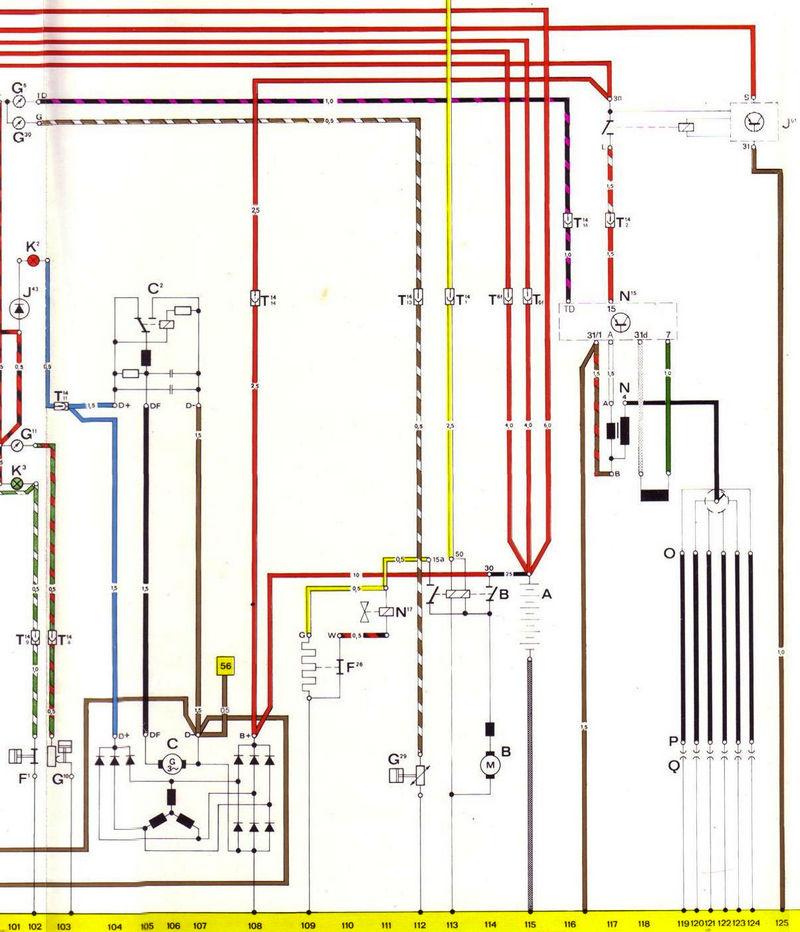 atv wiring diagrams besides cdi diagram atv free engine image for user manual