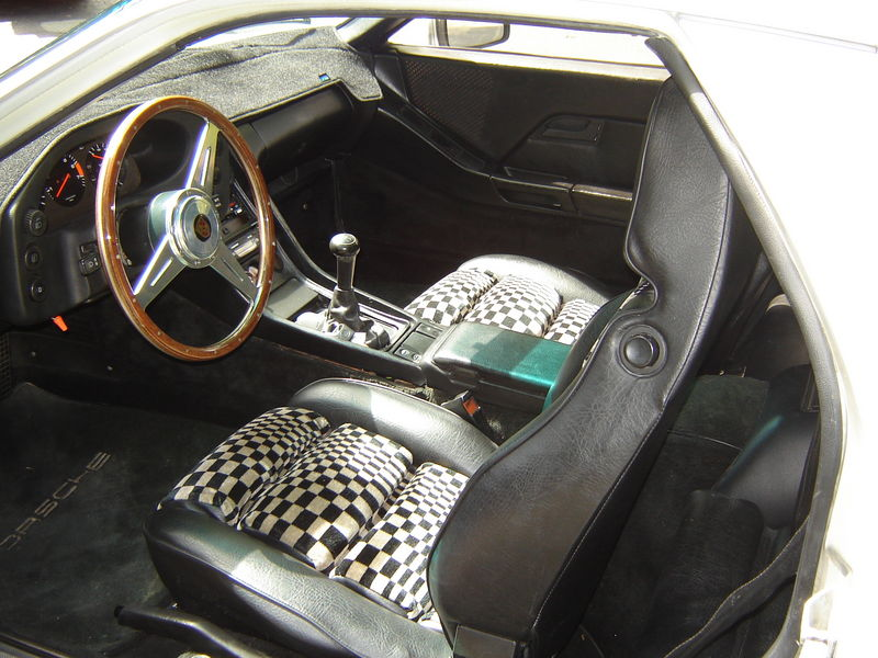 Steering Wheel Splines Pelican Parts Forums