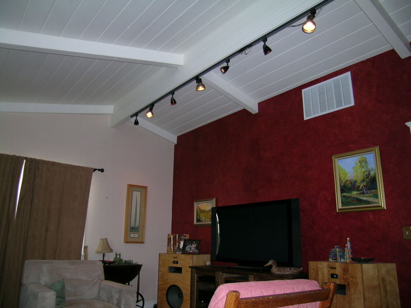 Beamed Ceiling Insulation Advice Pelican Parts Forums