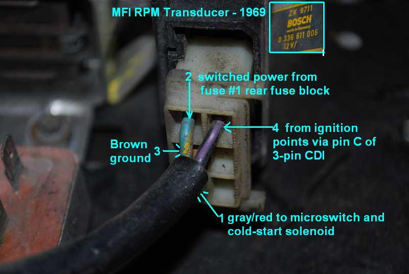Wiring Diagram Further Color Wiring Diagram Likewise 1969 Porsche 911
