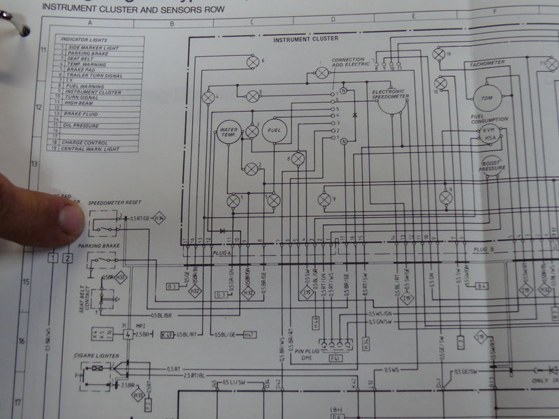 P10203451338734691 how to reset trip mileage on 1986 944 pelican parts technical bbs 1987 porsche 944 wiring diagram at fashall.co
