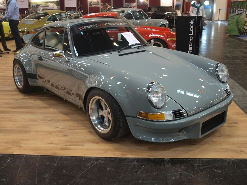 any idea of color and rims on this 73 rsr rep pelican parts technical bbs. Black Bedroom Furniture Sets. Home Design Ideas