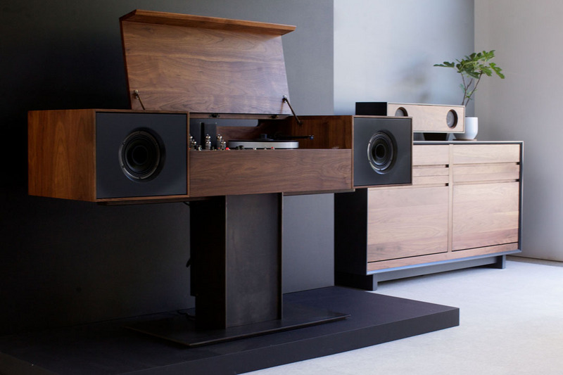 Bose Table Stereo V Others Pelican Parts Forums
